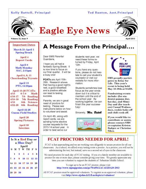 Eagle_Eye_April_2013_Page_1
